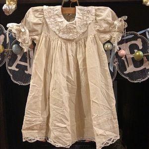 Victorian Heirlooms
